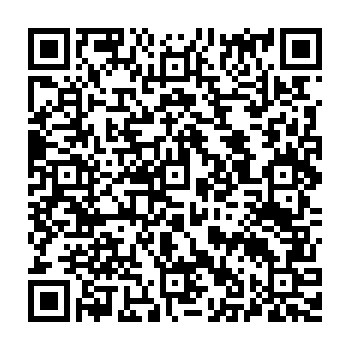 qr-code-verneuil